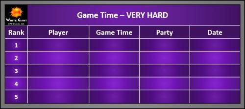 GameTime-VeryHard