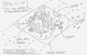 lastdream2_sketch1