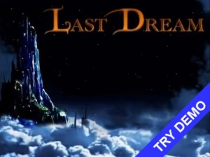 Last Dream - Demo